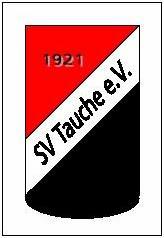 SV Tauche e.V.